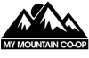Shames My Mountain Co-op | Ski and Board in Northern BC